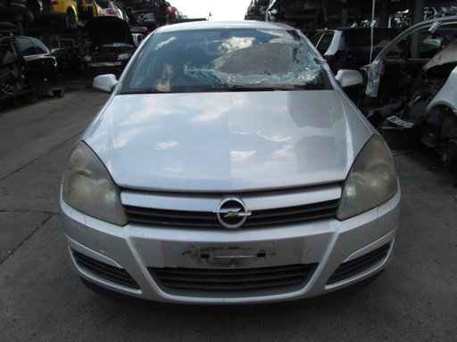 Opel Astra H din 2005
