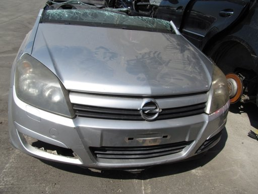 Opel Astra H din 2006