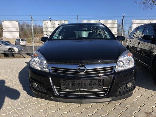 Opel Astra H din 2008 1.7 cdti Z17DTR 125 cp - Navi CD 70