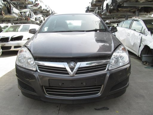 Opel Astra H din 2009