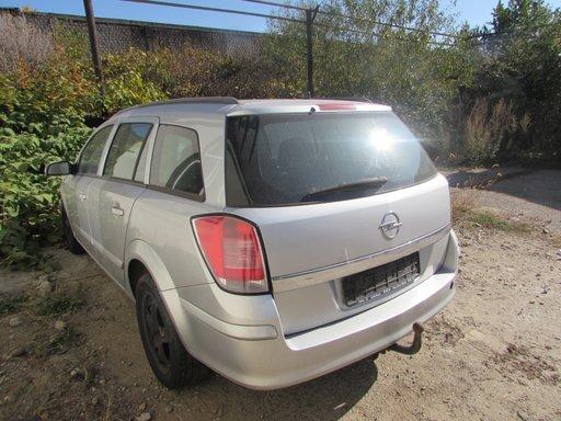 Opel Astra H station wagon (combi L35) 1,7cdti, 74kw, 101cp,E4 cutie viteze manuala 5+1, motor: Z17DTH an 2005