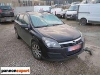 Opel Astra H Z13DT
