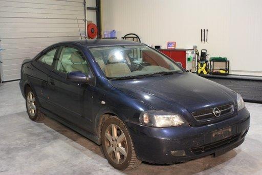 Opel Bertone 2 usi 1.8 Benzina 2002