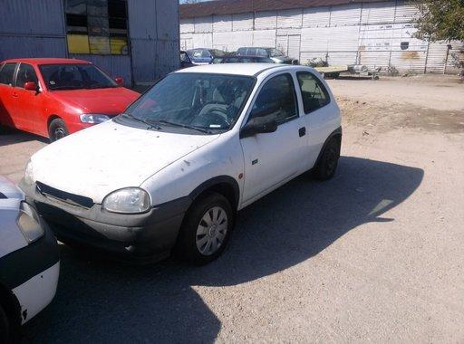 Opel Corsa dezmembrari