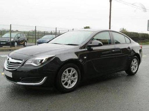 Opel Insignia 1.6TS , an 2014