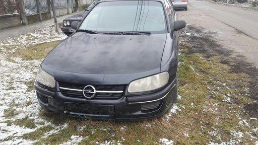 Opel Omega 2.0 din 1994 dezmembrez