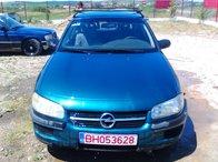 Opel Omega 2.5TD 1997