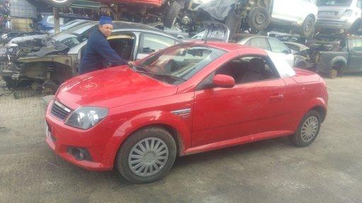 Opel Tigra 2005 1.4 benzina