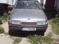 Opel Vectra A 1,6 benzina an 1994