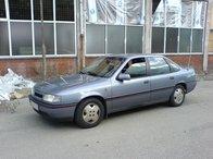 Opel Vectra A 1990 1.7