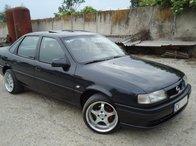 Opel Vectra A 1995 C 18 NZ