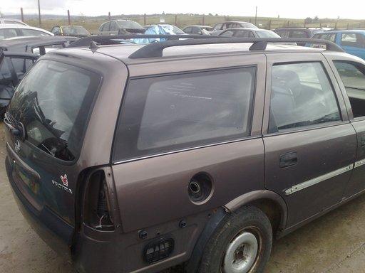Opel Vectra B 1.6i combi 1997