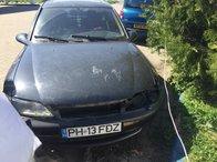 Opel Vectra B 1,7 DTI