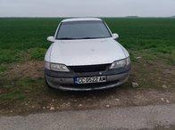 Opel vectra b 1.7 isuzu 1998