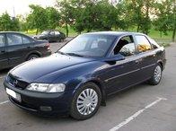 Opel Vectra B 1998 X 20 XEV