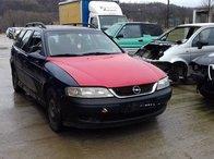 Opel Vectra B Caravan 2.0 dti 100 cp an 1999