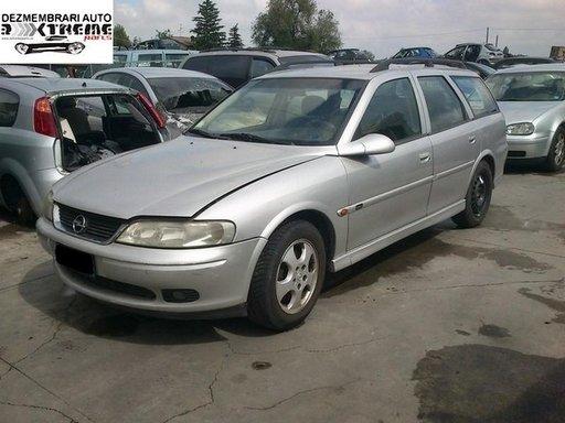 Opel vectra b facelift an fabricatie 1999 - 2002