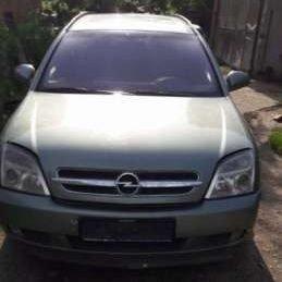 Opel Vectra C din 2004 1.9 dezmembrez
