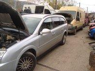 Opel vectra station wagon an 2004 motor 2.0 euro 3 diesel