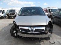 Opel Zafira B din 2007
