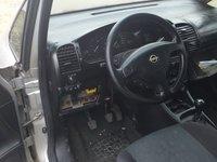 Opel zafira diesel 2.0 an 1999-2004 (astra g - Opel vectra b