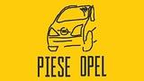 Opelshop