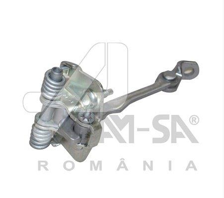 Opritor usa Dacia Logan Sandero Duster 6001546886
