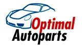 OPTIMAL AUTOPARTS