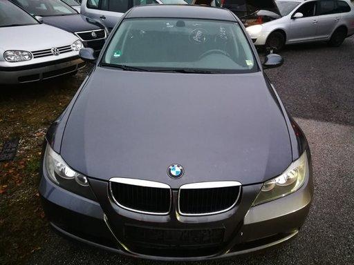 ORICE PIESE DIN DEZMEMBRARI BMW 320 D