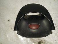 Ornament Bord cu Buton Avarie Peugeot 206 1998-2012