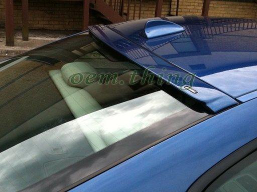 Ornament plafon Antena falsa coada de rechin BMW e36 e46 e60 e90 e92