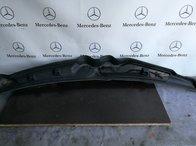 Ornament stergatoare mercedes E CLASS COUPE w207 c207 A2078300213