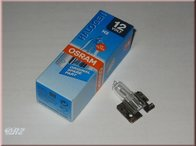 Osram bec 12V 55W X511 H2 STANDARD