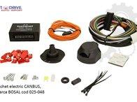 Pachet electric cu modul CAN BUS, SMARTCONNECT, marca BOSAL