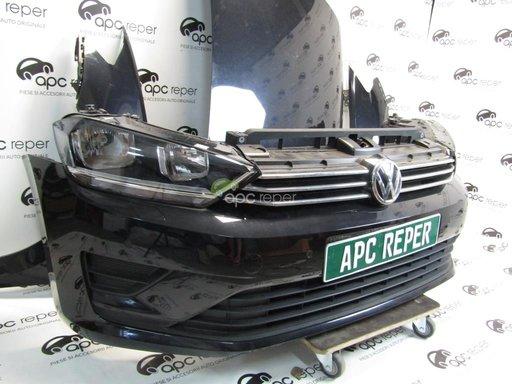 Pachet fata completa VW Golf Sportvan 1,6Tdi an 20