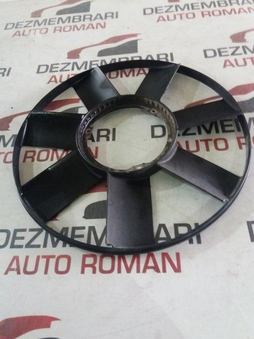 Paleta vascocupla BMW X5 E53