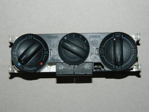 Panou AC Volkswagen Golf 4