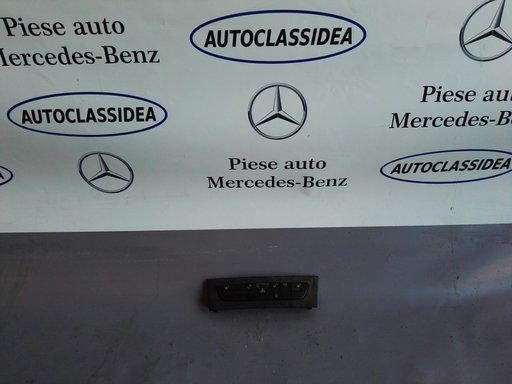 Panou buton avarii Mercedes Clasa E W211 A21182185