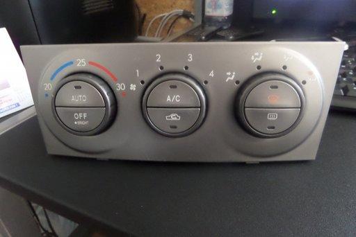 Panou Comanda AC Subaru Forester din 2005