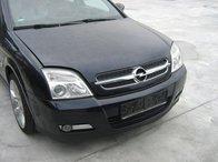 Panou comanda clima Opel Signum 3.2B V6 an fabricatie 2005
