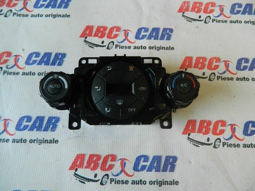 Panou comanda climatizare Ford EcoSport cod: DN1T-18C612-AD model 2014