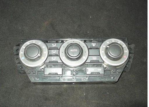 Panou comanda climatizare Land Rover Freelander II 6H5219E900BB