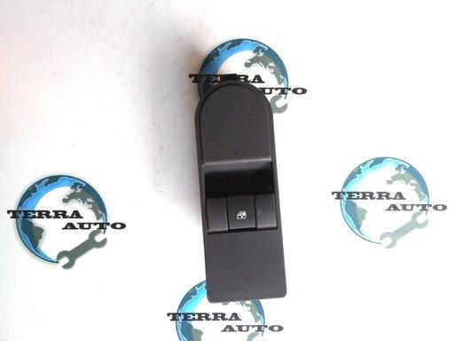 Panou comanda geam dreapta Opel Astra H cod 13228709