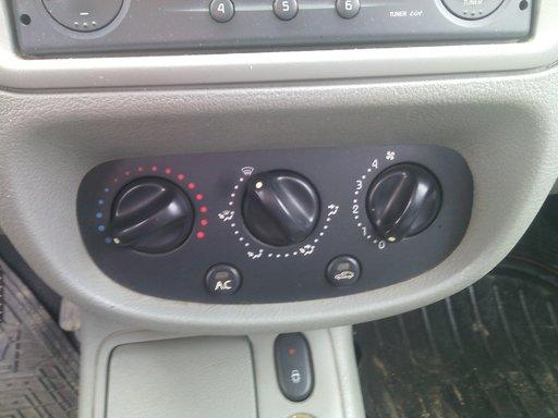 Panou comanda ventilatie Renault Clio 2006