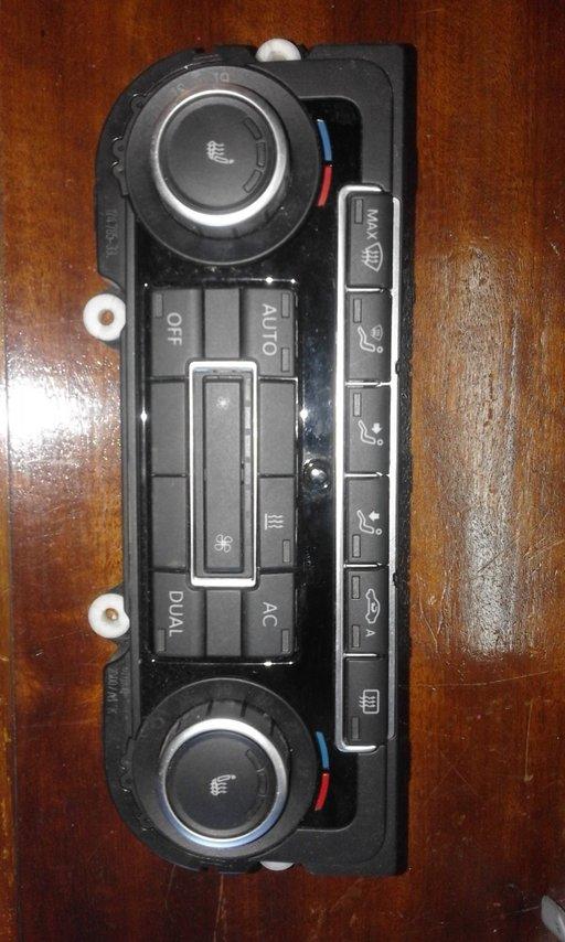 Panou Comanda VW Golf 6/7