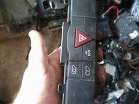 Panou Comenzi/Buton Avarie VW Crafter 2.0 TDI 2013