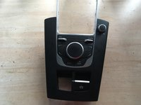 Panou control MMI Audi A3 8v 2015 8V0919614P