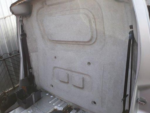 Panou despartitor Fiat Doblo Cargo