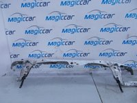 Panou frontal trager Opel Astra H - 13110787 (2004 - 2010)