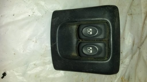 Panou/ Modul/ Comenzi/ Butoane Geamuri Electrice Renault Megane I 1995-2002